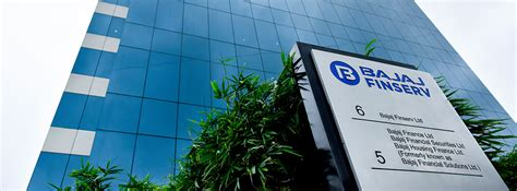 Mba Offices Collections by Bajaj Finserv National Manager Consumer Service 10 15