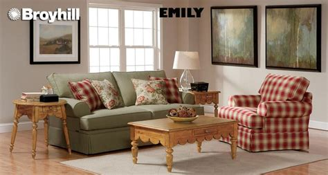 country living room furniture sets country living room sets classic living room furniture