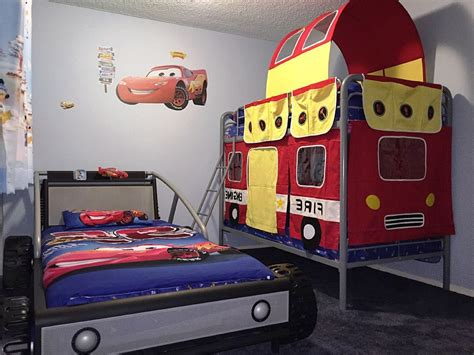 cars bedroom set home design ideas
