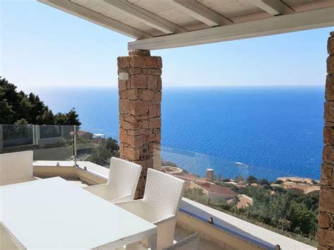 la veranda norderstedt villa sardinien costa paradiso firma stephan