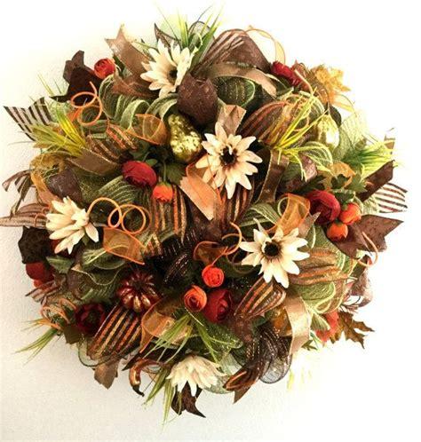 wreaths for sale best 25 wreaths for sale ideas on wreaths for