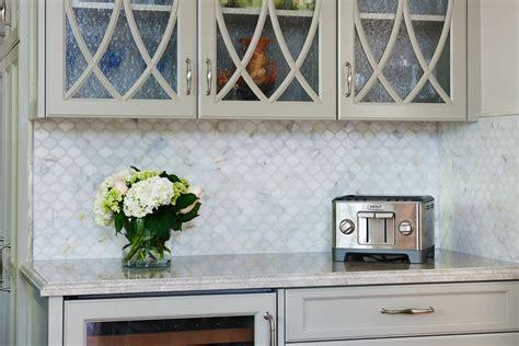 kitchen ideas kitchen design lambakis interior design