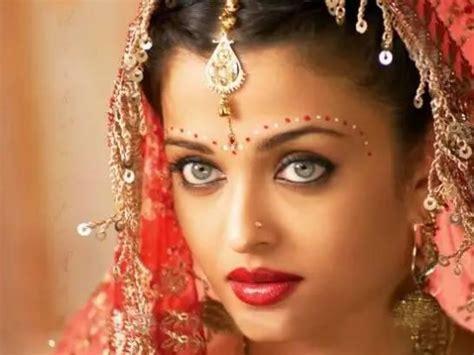 related pictures aishwarya rai wedding hairstyle bridal makeup 印度美女图片 印度美女祼体图片 印度美女裸模 龙太子供应网
