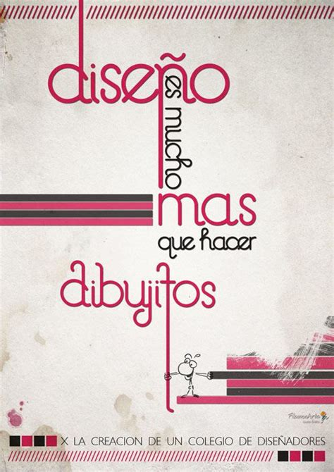 Alv Graphic Design 17 best images about carteles tipograficos on