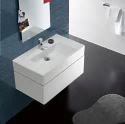 3 vanities to consider abode