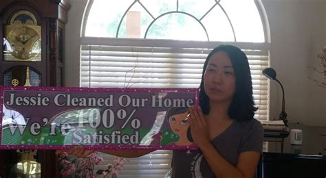 Move Out Cleaning Jacksonville Fl House Cleaning Services Jacksonville Fl Reviews