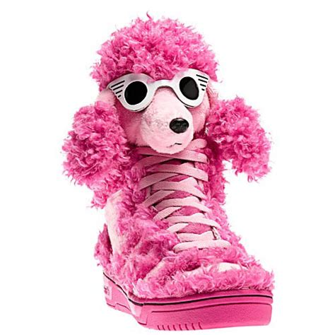 adidas originals by quot pink poodle quot now available sole collector