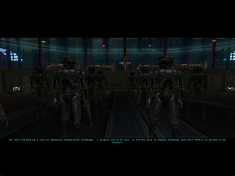 how to install kotor mods steam tslrcm 1 8 2 full install download the sith lords