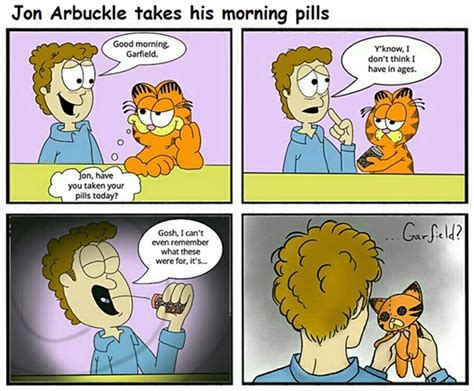 Garfield Memes - ironic garfield lasagna meme garfield best of the funny meme