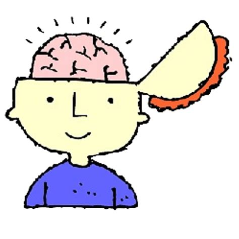 brain clipart brains clipart for kid png pencil and in color brains