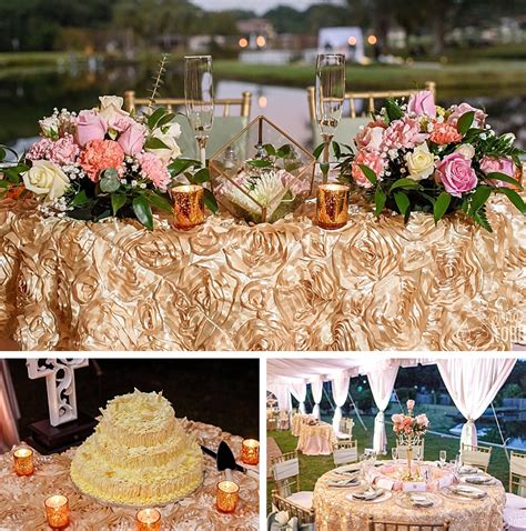 classy backyard wedding elegant backyard wedding and receptiontruly engaging