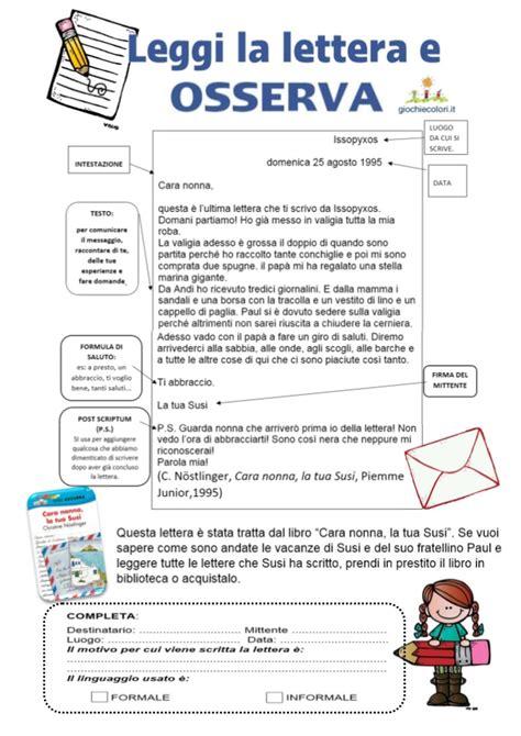 lettere di comunicazione dalla lettera ai social network tanti modi per comunicare
