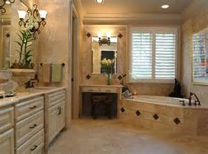 master bathroom idea remodel ideas pinterest bath