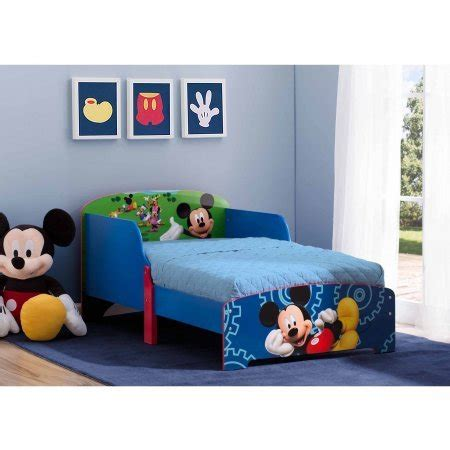 mickey mouse beds dream on me adjustable mesh bedrail double pack white 3 pound 443 dw b00zto526y