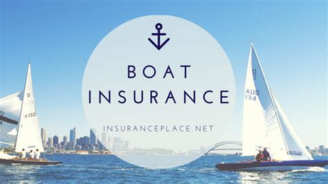 do you need boat insurance in california 6 california boat destinations where you need boat insurance
