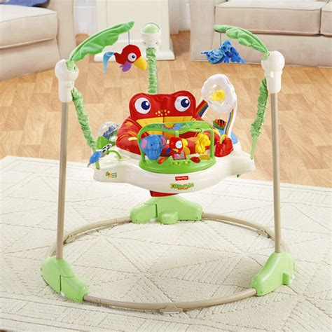 weight limit fisher price rainforest swing rainforest jumperoo