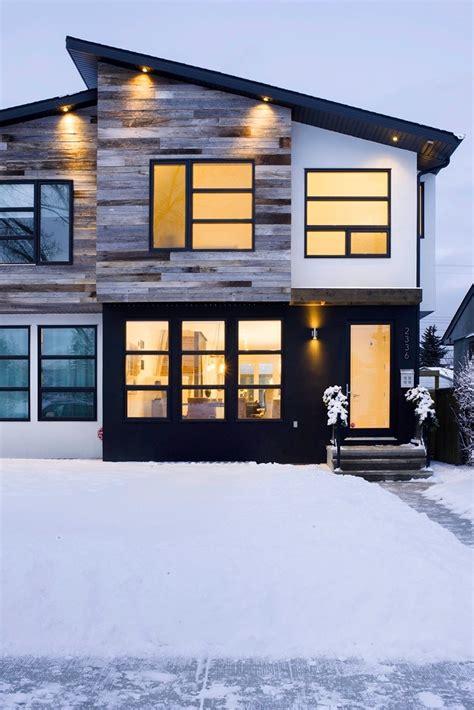 home designers calgary home review co
