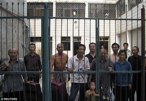 china uk film treaty australia china extradition treaty collapses daily mail