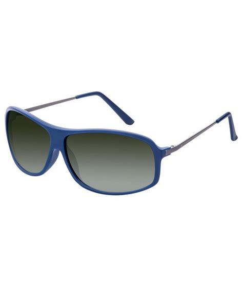 snapdeal online shopping for men sunglass fastrack sports rectangle p269bk1 men s sunglasses buy