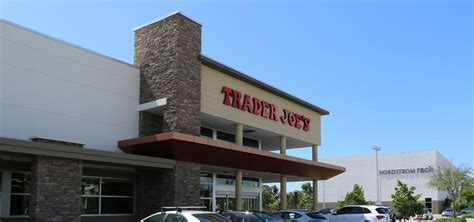 southeast centers home florida commercial real estate