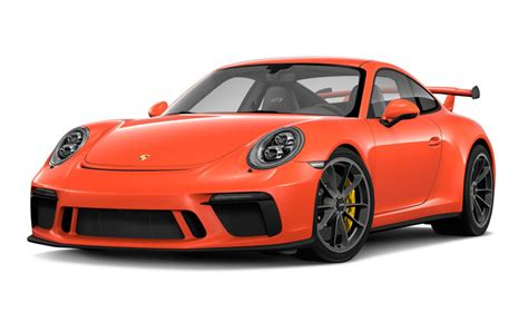 porsche sports car models porsche cars 2017 porsche models and prices car and