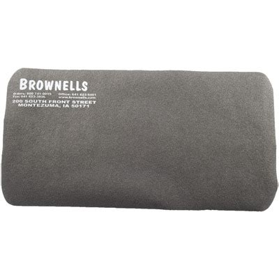 gunsmith bench mat general gunsmith tools for sale page 5 az shooter s supply