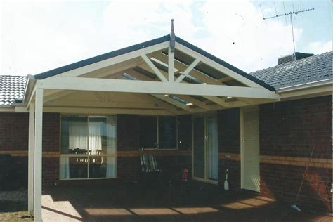 Small Home Builders Bendigo Built Rite Pergolas In Bendigo Vic Building Construction