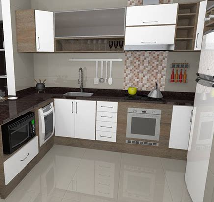 1 whitehall st 14th floor new york ny 10004 freezer porta de vidro pequeno freezer geladeira