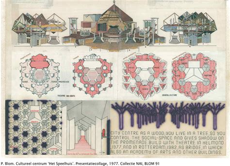 Architectural Plans For Houses Gallery Of The People S Architect Dutch Residents Pay