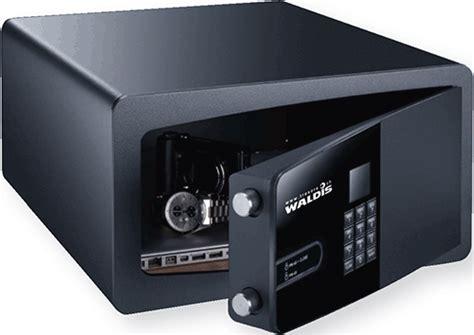 safes for rooms hotel room safes waldis safes