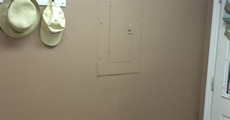 Kitchen Cabinet Door Covers by Repurposed Kitchen Cabinet Door Covers Fuse Box