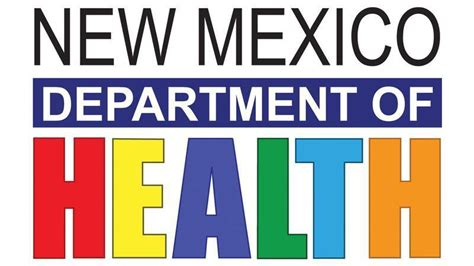 New Mexico State Personnel Office by About 70 Employees Get Sick After Health Department