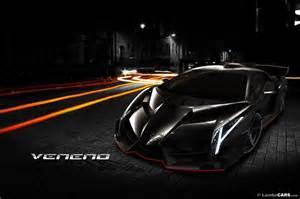 Lamborghini Veneno Advertisement Black Lamborghini Veneno Shows Adv 1 Wheels Veneno Adv1
