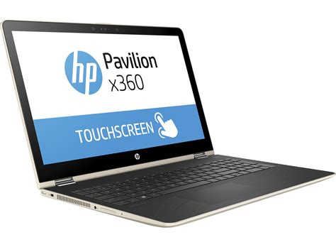 Pavilion X360 by Hp Pavilion X360 15 Br020ca Hp Store Canada