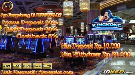 slot  terpercaya bonus  member deposit  bonus  deposit  tiap hari bonus