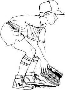 Baseball Field Coloring Page Baseball Field Coloring Pages Az Coloring Pages by Baseball Field Coloring Page