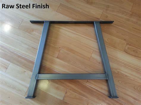 home depot trestle table metal trestle table legs home design ideas and pictures