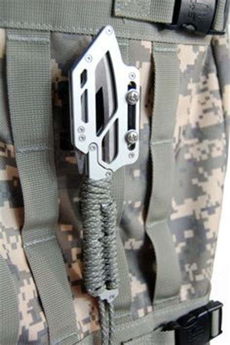 how to make molle gear molle gear on