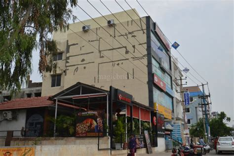 Mba College In Jp Nagar Bangalore by Photos Of Other Facilities In Jp Nagar Phase 7 Bangalore