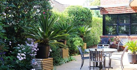 Garden Ideas Melbourne Landscape Design And Construction Ingardens Landscaping Melbourne