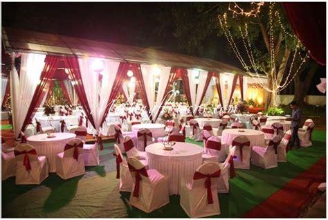 drapes for wedding decoration wedding tents bangalore wedding drapes bangalore