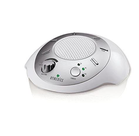 sleep machine with fan sound white noise machine for sleeping perfect home pro