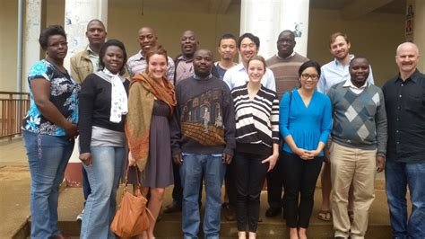 Virginia Tech Part Time Mba by In Uganda Darden Finds And Fans Familiar Spark Of
