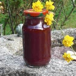 Kiwi Marmelade Ohne Gelierzucker 4806 by Erdbeermarmelade Alle Rezepte Deutschland