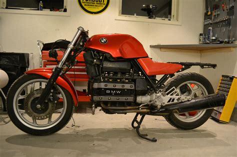 Motorrad K 100 by Bmw K100 Forum Motorrad Motorrad Bild Idee
