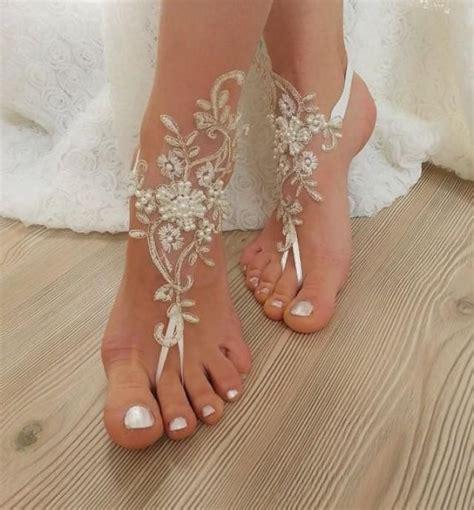 braut food wedding ideas barefoot wedding braut halskette