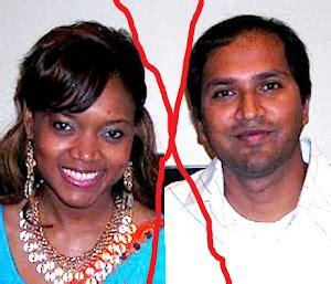 dr aydin huq net worth dr aydin huq divorce huq pictures news information from