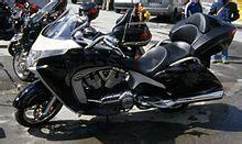 Triumph Motorrad Deutschland Wiki by Victory Motorrad Wikipedia