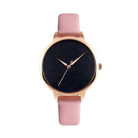 Jam Tangan Wanita Skmei 9141 Cl jual skmei 9141 d jam tangan wanita pink harga