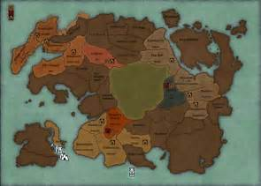 Eso World Map by Datamined Map Of Wrothgar Elder Scrolls Online